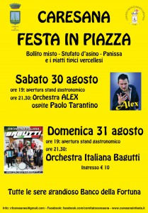 manifesto_festainpiazza_2014_70_100