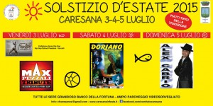 manifesto_solstizio_2015_600_300